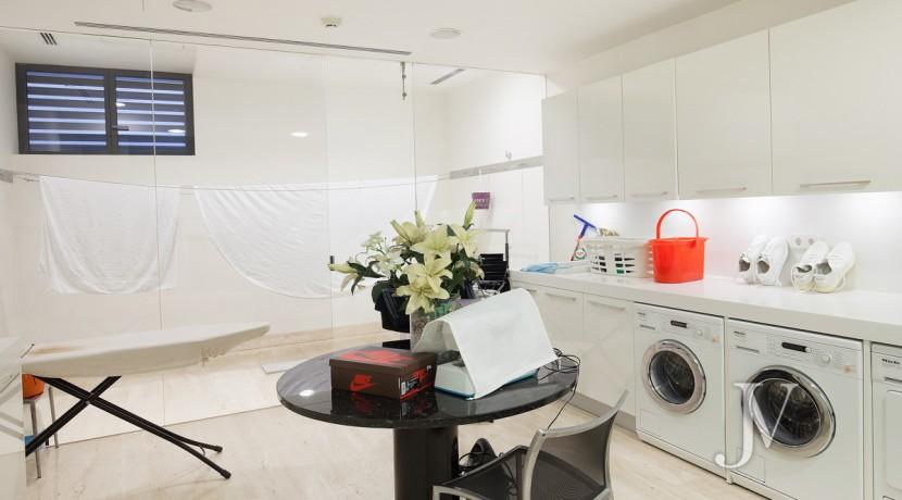 La Finca, vivienda exclusiva con Spa, calidades superiores 63
