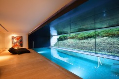 La Finca, vivienda exclusiva con Spa, calidades superiores 8