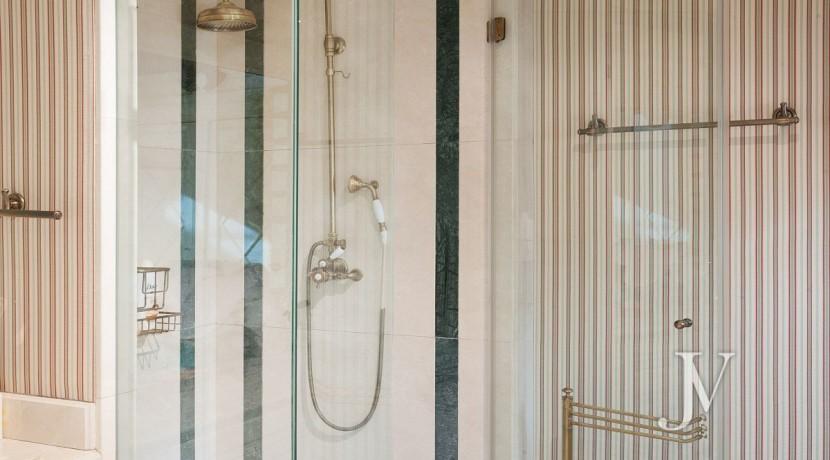 Las Rozas, Molino de la Hoz, 6.300m2 de parcela, 1.600m2 de vivienda, calidades premium 12