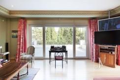 Las Rozas, Molino de la Hoz, 6.300m2 de parcela, 1.600m2 de vivienda, calidades premium 15