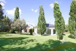 Las Rozas, Molino de la Hoz, 6.300m2 de parcela, 1.600m2 de vivienda, calidades premium 20