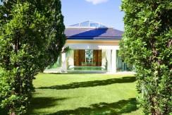 Las Rozas, Molino de la Hoz, 6.300m2 de parcela, 1.600m2 de vivienda, calidades premium 21
