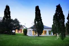 Las Rozas, Molino de la Hoz, 6.300m2 de parcela, 1.600m2 de vivienda, calidades premium 31