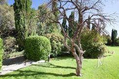 Las Rozas, Molino de la Hoz, 6.300m2 de parcela, 1.600m2 de vivienda, calidades premium 35
