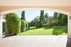 Las Rozas, Molino de la Hoz, 6.300m2 de parcela, 1.600m2 de vivienda, calidades premium 43