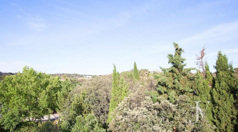 Las Rozas, Molino de la Hoz, 6.300m2 de parcela, 1.600m2 de vivienda, calidades premium 45