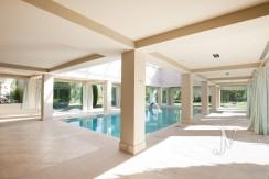 Las Rozas, Molino de la Hoz, 6.300m2 de parcela, 1.600m2 de vivienda, calidades premium 55