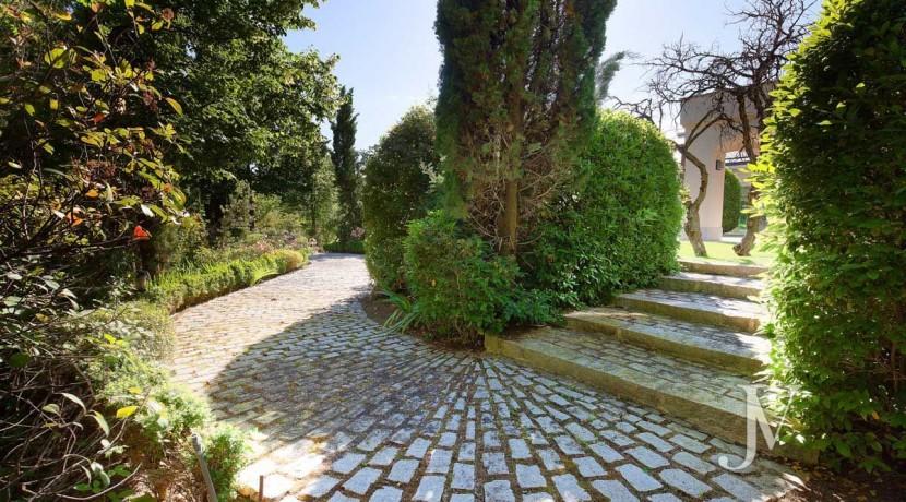 Las Rozas, Molino de la Hoz, 6.300m2 de parcela, 1.600m2 de vivienda, calidades premium 57
