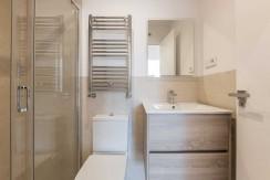 Ático a Estrenar, de 2 dormitorios con 2 baños 17