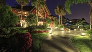 Asia_Gardens_Hotel_Thai_Spa_a_Royal_Hideaway_Hotel-Benidorm-Aussenansicht-5-411626