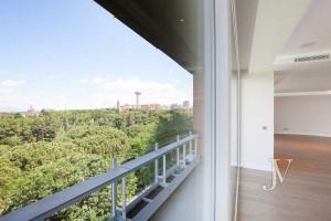 Rosales-impresionantes-vistas-436m2-a-estrenar-3-plazas-de-garaje-10
