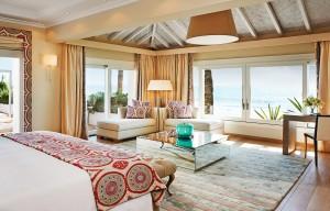 Villa-del-Mar-Bedroom