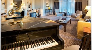 hotel-Villa-Magna-FG800_67766_11