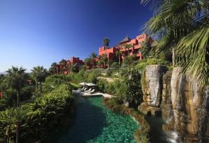 hotel-barcelo-asia-gardens-thai-spa-finestrat-044