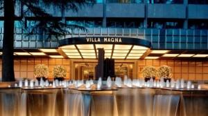 se-cierra-la-venta-del-hotel-villa-magna-al-grupo-turco-dogus-holding
