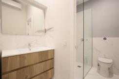 Chueca, 4 dormitorios, 3 baños, edificio clásico y representativo 2
