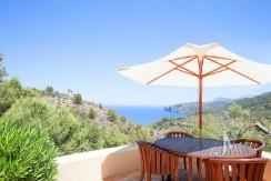 Mallorca - Deiá (Islas Baleares)- Vistas al Mar. Villa de 7 dormitorios con 30.000m2 de parcela 13