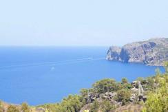 Mallorca - Deiá (Islas Baleares)- Vistas al Mar. Villa de 7 dormitorios con 30.000m2 de parcela 14