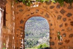 Mallorca - Deiá (Islas Baleares)- Vistas al Mar. Villa de 7 dormitorios con 30.000m2 de parcela 15