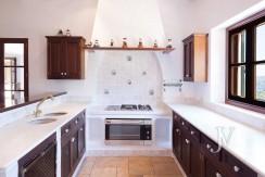 Mallorca - Deiá (Islas Baleares)- Vistas al Mar. Villa de 7 dormitorios con 30.000m2 de parcela 17