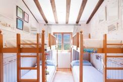Mallorca - Deiá (Islas Baleares)- Vistas al Mar. Villa de 7 dormitorios con 30.000m2 de parcela 29
