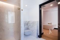 Zurbano), 3 dormitorios, terraza, garaje13