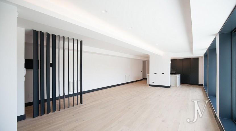 Zurbano), 3 dormitorios, terraza, garaje14