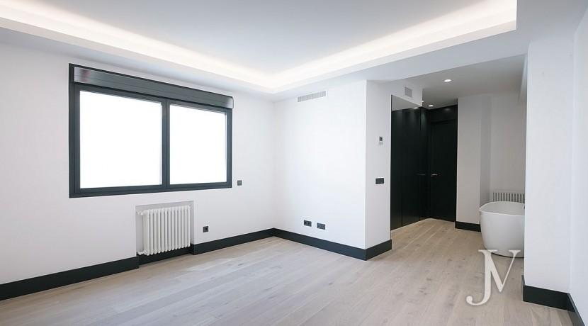 Zurbano), 3 dormitorios, terraza, garaje16