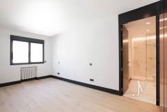 Zurbano), 3 dormitorios, terraza, garaje20
