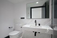 Zurbano), 3 dormitorios, terraza, garaje23