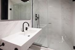 Zurbano), 3 dormitorios, terraza, garaje24