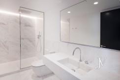 Zurbano), 3 dormitorios, terraza, garaje25