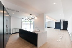 Zurbano), 3 dormitorios, terraza, garaje27