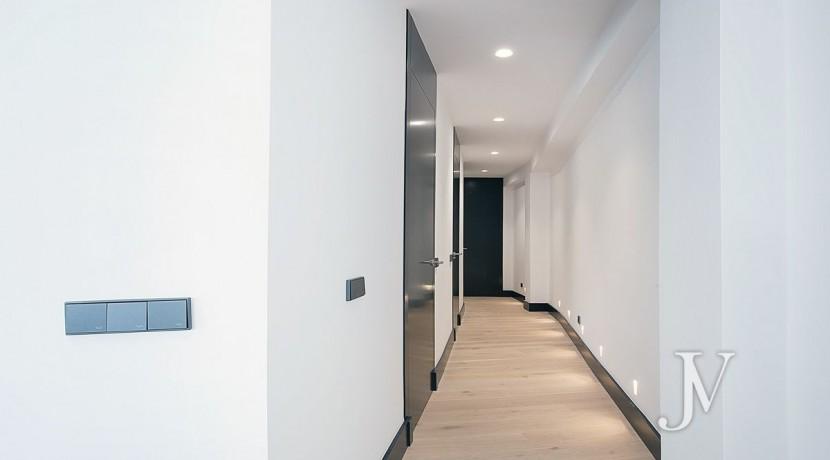 Zurbano), 3 dormitorios, terraza, garaje28