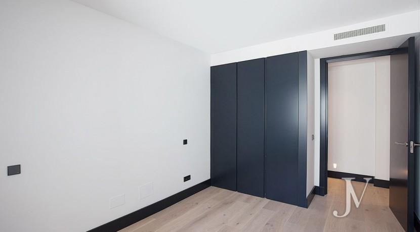 Zurbano), 3 dormitorios, terraza, garaje29