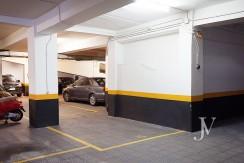 Zurbano), 3 dormitorios, terraza, garaje30