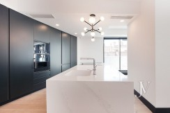 Zurbano), 3 dormitorios, terraza, garaje9