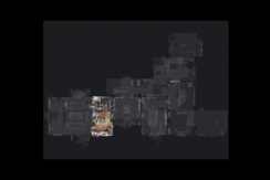 Captura de pantalla 2020-06-03 a las 20.24.42