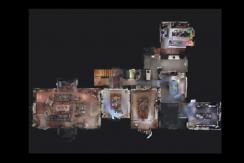Captura de pantalla 2020-06-03 a las 20.24.58