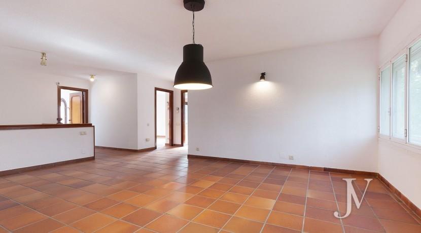 La Moraleja, 2.615m2 de parcela con vistas (una de las mejores de la urbanización), con vivienda, squash y paddle33