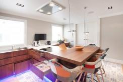 La mejor ubicación del Barrio de Salamanca, calidades de lujo, 2 dormitorios con 2 baños + aseo18