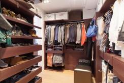 La mejor ubicación del Barrio de Salamanca, calidades de lujo, 2 dormitorios con 2 baños + aseo6