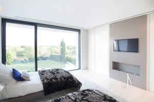 La-Finca-vivienda-exclusiva-con-Spa-calidades-superiores-32 (1)