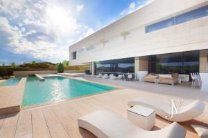 La-Finca-vivienda-exclusiva-con-Spa-calidades-superiores-5