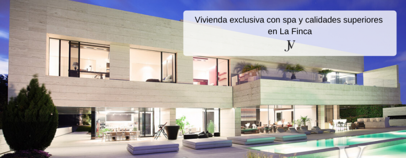 la finca vivienda exclusiva (1)