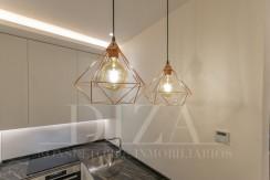 Barrio de Salamanca, 2 dormitorios con 2 baños a estrenar16