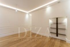 Barrio de Salamanca, 2 dormitorios con 2 baños a estrenar5