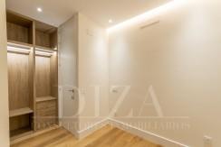 Barrio de Salamanca, 2 dormitorios con 2 baños a estrenar8