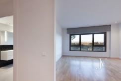 Casa Quemada, chalet moderno lindando con El Pardo, en parcela de 3.000m2 33