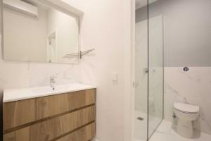 Chueca-4-dormitorios-3-baños-edificio-clásico-y-representativo-2